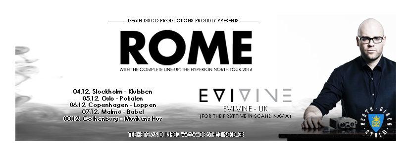 rome-evi-vine-fb-event
