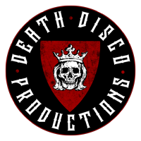 Death Disco Productions