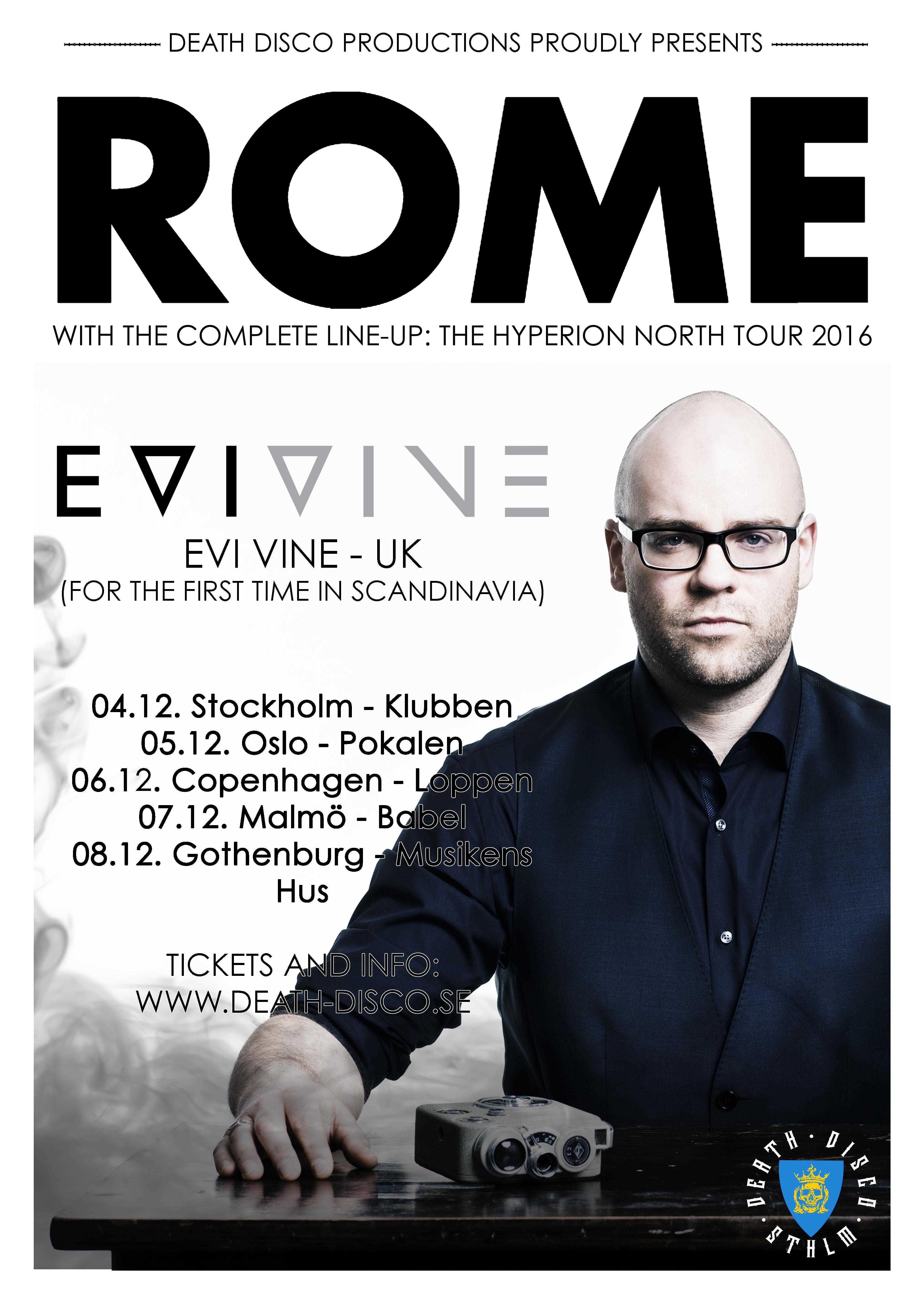 rome_north_tour_2016_edit_ver2