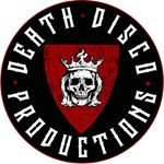 death_disco_productions